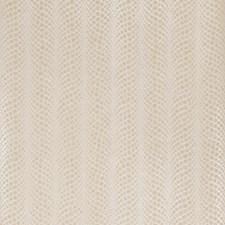 Animal Wallcovering by Fabricut Wallpaper