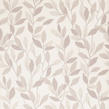 Leaves Wallcovering by Fabricut Wallpaper