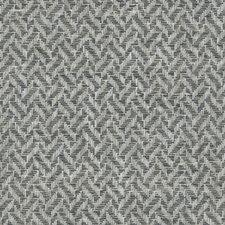 Traditional Navy Wallcovering by Phillip Jeffries Wallpaper
