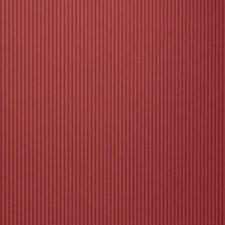 6215208 8826E Pimlico IV S0341 Ruby by Stroheim