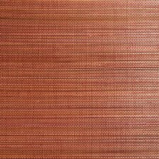 Tawny Textured Wallcovering by Brewster