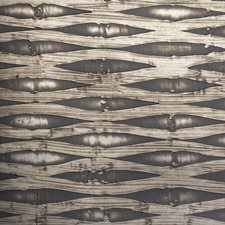 Mythological Mink Wallcovering by Phillip Jeffries Wallpaper