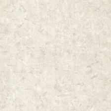 Light Grey Transitional Wallpaper Wallcovering by Brewster