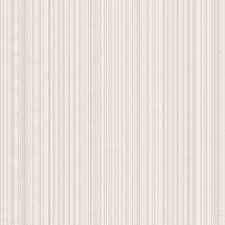 Warm White Wallcovering by Phillip Jeffries Wallpaper
