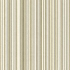 Lime Wallcovering by Phillip Jeffries Wallpaper