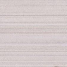 Obi Gray Wallcovering by Phillip Jeffries Wallpaper