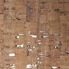 Supernatural Wallcovering by Phillip Jeffries Wallpaper