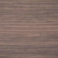 Oak Bark Wallcovering by Phillip Jeffries Wallpaper