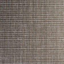 Coffee Sheen Wallcovering by Phillip Jeffries Wallpaper