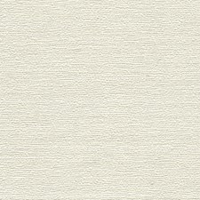 Bianco Wallcovering by Phillip Jeffries Wallpaper