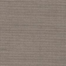 Grey Spool Wallcovering by Phillip Jeffries Wallpaper