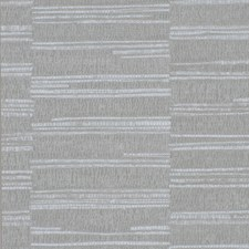 Wind Fall Wallcovering by Phillip Jeffries Wallpaper