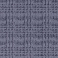 Blue Chow Wallcovering by Phillip Jeffries Wallpaper