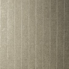 Stripes Wallcovering by Fabricut Wallpaper