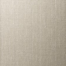 Herringbone Wallcovering by S. Harris Wallpaper