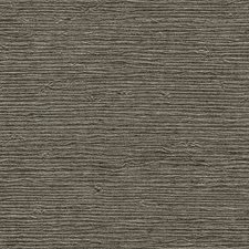 Cocoa Wallcovering by Phillip Jeffries Wallpaper