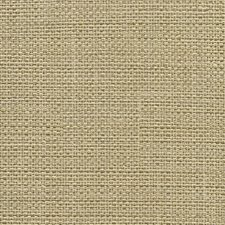 Gone Gold Wallcovering by Phillip Jeffries Wallpaper