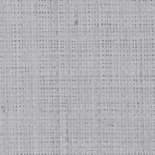 Tippis White Wallcovering by Phillip Jeffries Wallpaper