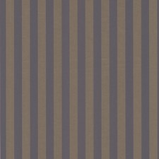 Silver Stripes Wallcovering by Cole & Son Wallpaper