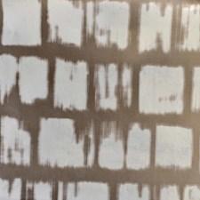 Smoke Screen Wallcovering by Phillip Jeffries Wallpaper