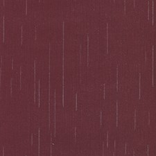 Ruby Wallcovering by Phillip Jeffries Wallpaper