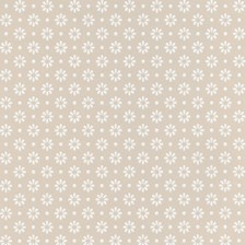 Sand Wallcovering by Cole & Son Wallpaper