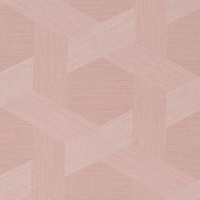 Natural Blush Wallcovering by Phillip Jeffries Wallpaper