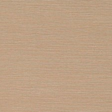 Deep Khaki Wallcovering by Phillip Jeffries Wallpaper