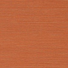 Illustrious Apricot Wallcovering by Phillip Jeffries Wallpaper