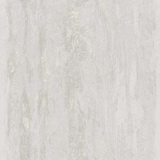 Texture Plain Wallcovering by Vervain Wallpaper