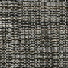 Steel Treadle Wallcovering by Phillip Jeffries Wallpaper