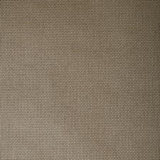 Small Scale Woven Wallcovering by Stroheim Wallpaper