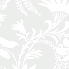 Celery Wallcovering by Cole & Son Wallpaper