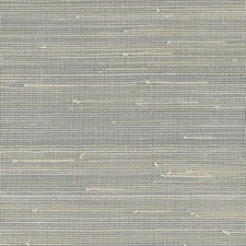 Ground Beat Grey Wallcovering by Phillip Jeffries Wallpaper