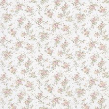 Peach Trail Wallcovering by Brewster