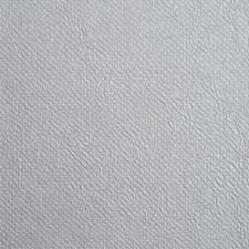 9876605 75207W Avery Silver 05 by Stroheim