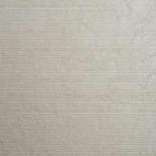 9877005 75205W Savannah Alabaster 05 by Stroheim