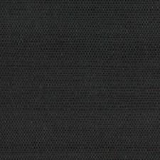 AB2195MH Grasscloth Sisal by York