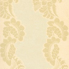 Celadon Wallcovering by Clarence House Wallpaper