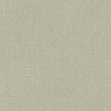 AF6534 Bantam Tile by York