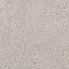 Branco Wallcovering by Innovations