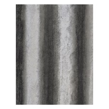 Steel Stripes Wallcovering by Andrew Martin Wallpaper