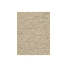 Taupe Solids Wallcovering by Andrew Martin Wallpaper