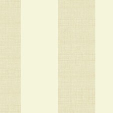 Cream/Beige Faux Grasscloth Wallcovering by York
