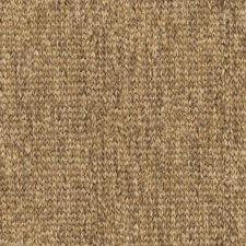 Beige/Tan/Aqua Faux Grasscloth Wallcovering by York