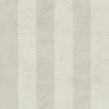 Light Silver/Medium Silver/Taupe Stripes Wallcovering by York