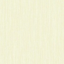 Cream/Beige/Pearl Textures Wallcovering by York