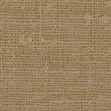 Yarlung Wallcovering by Innovations
