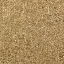 Maple Wallcovering by Innovations
