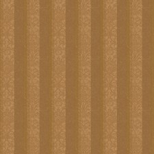 Taupe/Brown/Russet Damask Wallcovering by York